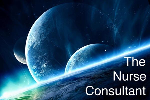 The Nurse Consultant