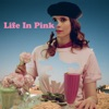Life in Pink - Single