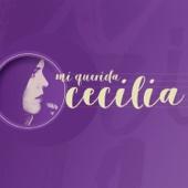 Un Ramito de Violetas - India Martínez