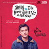 Becky Albertalli - Simon vs. the Homo Sapiens Agenda (Unabridged)  artwork