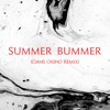 Summer Bummer (feat. A$AP Rocky & Playboi Carti) [Clams Casino Remix] - Single, Lana Del Rey & Clams Casino
