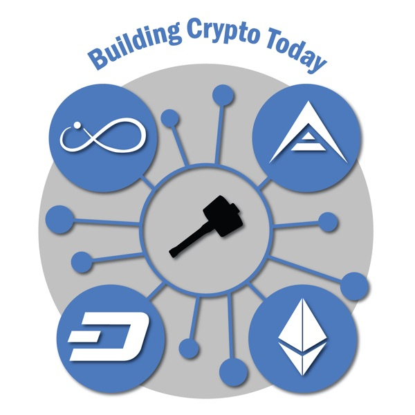 Building Crypto Today