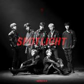 Download MONSTA X - Spotlight