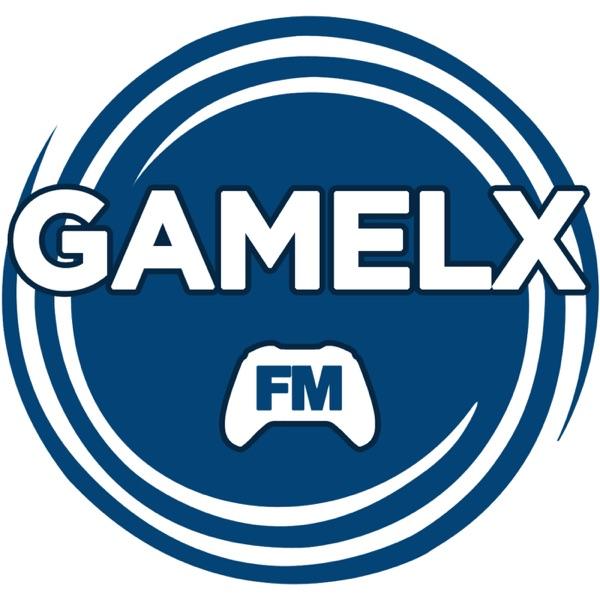 GAMELX en Radio Marca