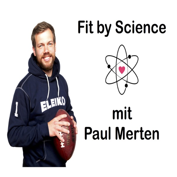 Fit By Science