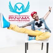 Panama (Leave U Remix)