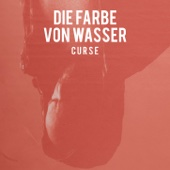 Curse - Was Du Bist Grafik
