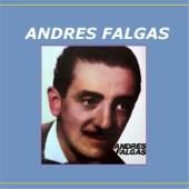 Andrés Falgas - Andres Falgas
