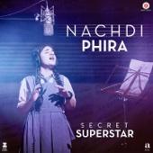 Nachdi Phira (From