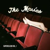 Superclean, Vol. I - EP