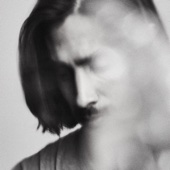 Nambyar - Through the Light - EP kunstwerk