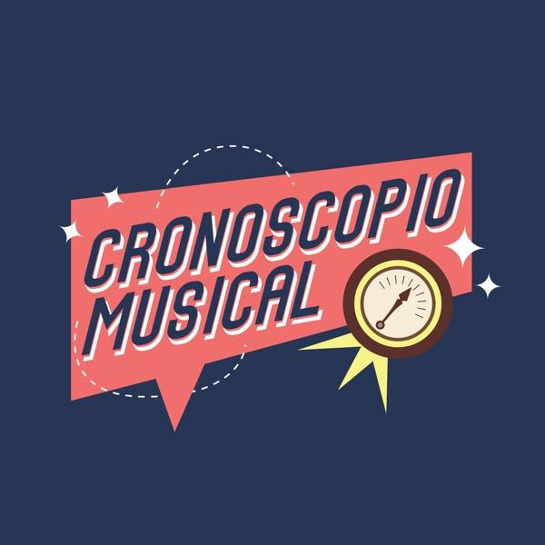 Cronoscopio Musical