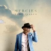 Mercies - Marc Isaacs