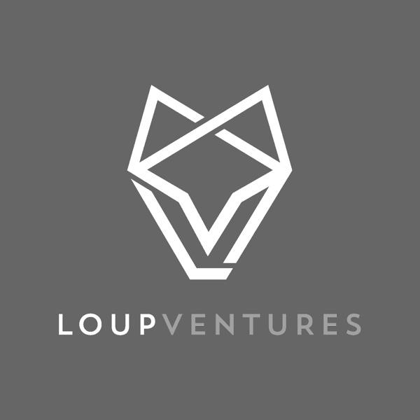 Loup Ventures