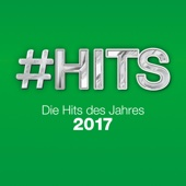 #Hits 2017 - Die Hits des Jahres