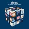 Elbow - The Best Of (deluxe)