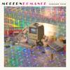 Modern Romance - EP