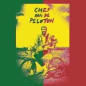 Chef Van De Peloton