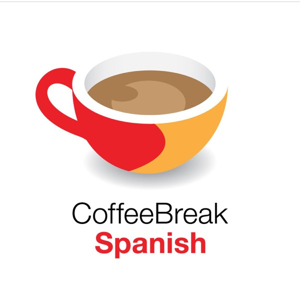 Coffee Break Spanish