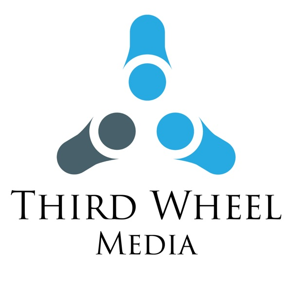 Beyond The Mic with Third Wheel Media