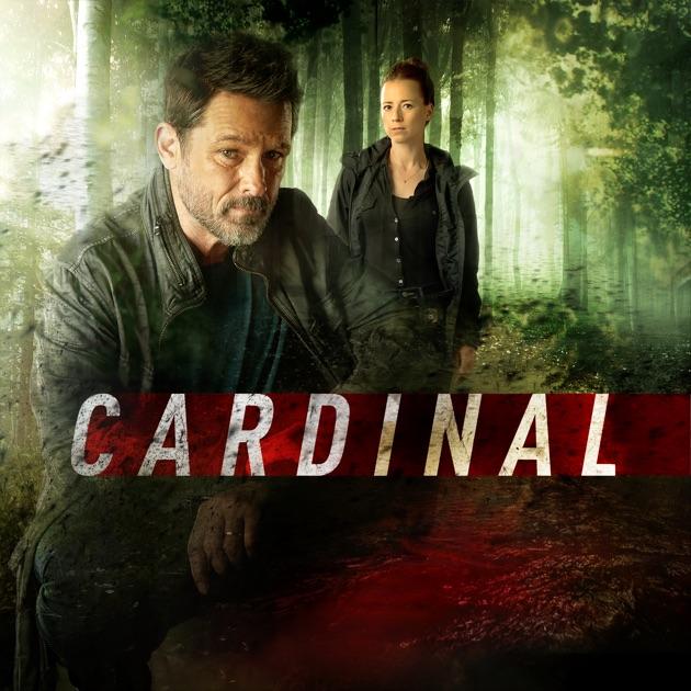 Cardinal 2×1 Ingles Subtitulado 720p