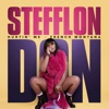 Stefflon Don - Hurtin? Me Feat. French Mon...