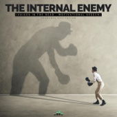 The Internal Enemy (Voices in the Head Motivational Speech)