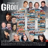 Afrikaans Is Groot, Vol. 10