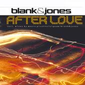 After Love (I-B-I-Z-A Mix)