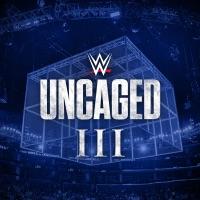 WWE: Uncaged III - Jim Johnston MP3 - ezspacopwa