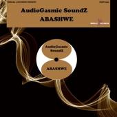 Abashwe - AudioGasmic SoundZ