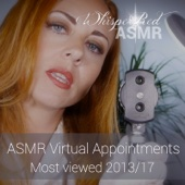 Asmr Virtual Appointments: Most Viewed 2013 / 17