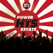Various Artists - RTL 102.5 Power Hits Estate 2017 artwork