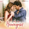 Hawayein From Jab Harry Met Sejal - Pritam & Arijit Singh mp3