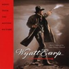 Wyatt Earp (Music From the Motion Picture Soundtrack), James Newton Howard