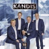 Kandis - Kandis 18 artwork