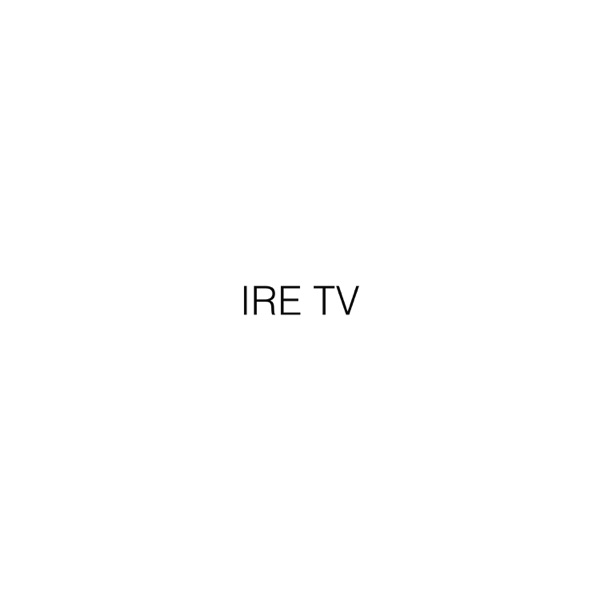 InspectRealEstate: IRE TV