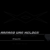 U Don't Know Me (feat. Duane Harden)