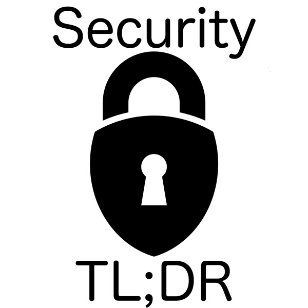 Security TL;DR Podcast