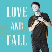 LOVE AND FALL