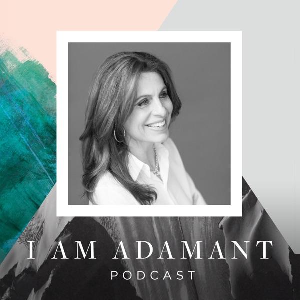 I Am Adamant