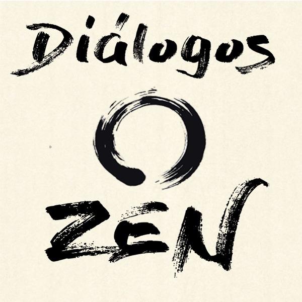 Diálogos Zen