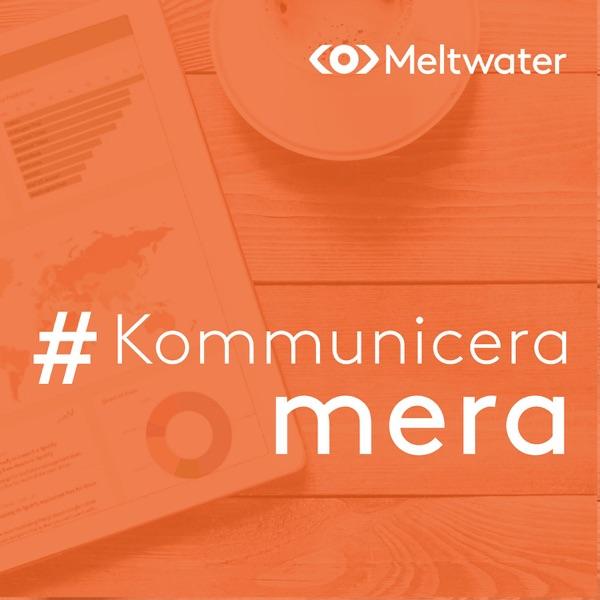 #KommuniceraMera