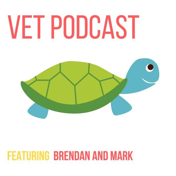VET Podcast