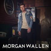 Morgan Wallen - EP