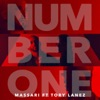 Massari - Number One  feat. Tory Lanez