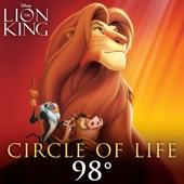 Circle of Life - 98°