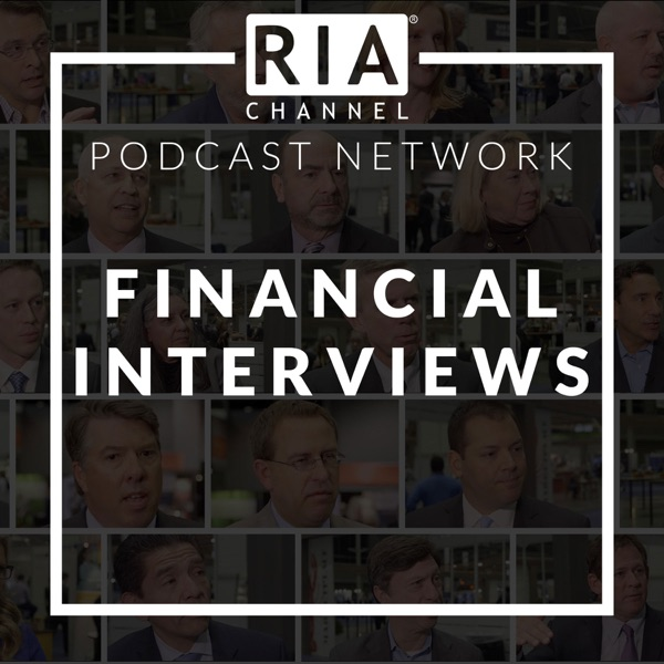 RIA Channel Financial Interviews