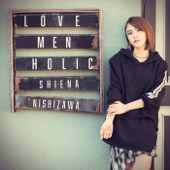 Download 西沢幸奏 - LOVE MEN HOLIC