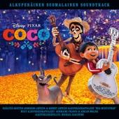 Coco (Alkuperäinen Suomalainen Soundtrack)